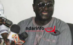 UGB – SECRÉTARIAT GÉNÉRAL : Mady BATHILY remplace Papa Sékou SONKO.