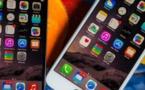 L'iPhone 6 fait l'unanimité