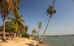 Tourisme Sénégalais: De sombres perspectives pour la saison 2014-2015