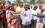 Pêche : 250 millions pour la réhabilitation du site de transformation de Goxumbathie ( ministre)