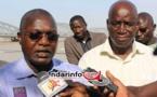 MODERNISATION DU SECTEUR DE LA PÊCHE: le ministre Oumar GUEYE annonce plusieurs réalisations à Saint-Louis (vidéo)