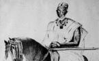 Treize ans avant la Révolution française de 1789, l'Almaami Abdoul Kader Kane avait déjà interdit la traite négrière dans son pays