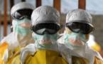 Le Mali, premier pays test du vaccin anti-Ebola