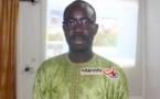 SAINT-LOUIS : « la question du handicap souvent laissée en rade », selon un expert de Handicap International