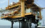 """Exploitation des puits de pétrole de Saint-Louis : Le géant américain """"Komos Energy"""" met sur la table 200 milliards"""