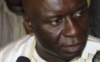 SAINT-LOUIS: Idrissa SECK livre ses condoléances au Docteur Abdoulaye NDOYE (vidéo)