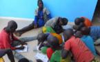 Assistance aux populations démunies: des kits scolaires et bourses de formation aux familles en difficulté