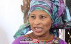 Saint-Louis : ME AISSATA TALL loue les réalisations structurantes du MCA-Sénégal à Podor.