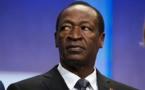 En direct: Blaise Compaoré refuse de démissionner (rfi)