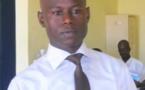OPINION: Peuple Burkinabé, je vous soutiens. Par Zahir FALL