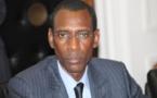 """EBOLA: le Sénégal ouvre """"partiellement"""" ses frontières avec la Guinée, le Libéria et la Sierra Léone."""