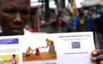 Kinshasa annonce la fin de l'épidémie d'Ebola au Congo