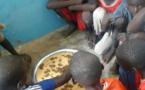Saint-Louis - Journée Mondiale de l'enfance: L'AJE au chevet des enfants en difficulté.