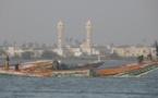 Entre Lille et Saint-Louis au Sénégal de nombreux ponts associatifs