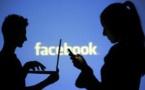 Facebook améliore son moteur de recherche interne
