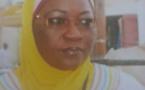 DAGANA: des militants de l'APR se rebellent et mettent en place un mouvement citoyen.