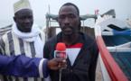 TRISTESSE À GUET-NDAR : 3 pêcheurs portés disparus depuis vendredi (vidéo)