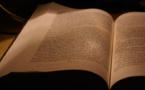 SAINT-LOUIS - LITTÉRATURE : Parution de  « La tornade », le nouveau roman de FARA BOUBACAR SARR.