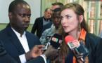 ASSAINISSEMENT DE GUET-NDAR : les travaux du plan ACTING vont démarrer en juillet. 25.000 personnes ciblées et plus de 1 milliard FCFA mobilisé (maire)