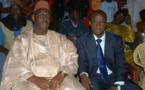 SAINT-LOUIS : « Nous avons décidé de plus travailler  avec le Ministre Mansour Faye », soutient l'APR et BBY de GANDIOL (communiqué)
