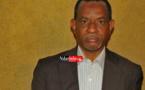 ARONA SOW, LE MAIRE DE GANDIOL, PRÉCISE : « notre ancrage dans l'APR est indéfectible. Nous sommes tous derrière Mansour FAYE  ».
