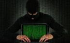 Facebook : un virus se propage grâce à une vidéo porno