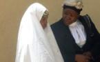 Forcée de se marier, une ado tue son époux avec de la mort aux rats