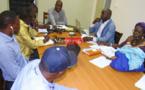 SAINT-LOUIS - PÊCHE : Vers la mise en place d'un comité ad hoc pour dynamiser le secteur.