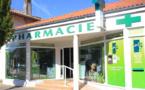CALENDRIER DES PHARMACIES DE GARDE DE SAINT-LOUIS: du 28/03/2015 au 23/05/2015 .