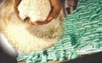 Signature d'un accord destiné à réguler les importations de riz