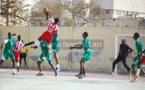 Handball - 1ère journée D2 : Dagana en hommes affiche ses ambitions, le Diaraf gagne et perd