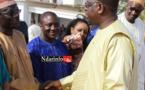 Saint-Louis : la mobilisation de FASS-NGOM impressionne le président.