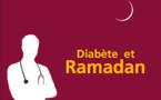 Diabète et ramadan