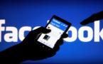 Facebook soigne votre fil d'actualité