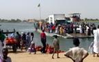 Entente Saint-Louis-Rosso : Nimzatt évoque la création d'une Amicale sénégalo-mauritanienn