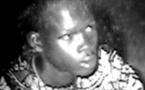 Gracié par Jammeh : Saliou Niang accueilli en vedette à Mouït Gandiol