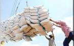 ECONOMIE: La Mauritanie ferme ses frontières au riz importé