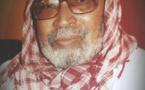 NECROLOGIE: Décès d' Elhadji Ngoura KA, survenu le 09/08/2015