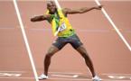 Mondiaux de Pékin: L'éclair Bolt remporte le 200m avec la manière [Vidéo]