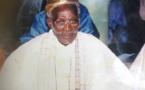 NECROLOGIE: Décés d'EL HADJI BAYE DIALOR LO