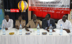 DJIBY NDIAYE, DG DE L'ANER : « Saint-Louis est la région la mieux dotée en énergies renouvelables »