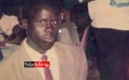 NECROLOGIE: décès de Serigne Dame Ngom, le premier adjoint au maire de MPAL