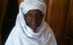 Adja Yacine DIALLO, présidente de la Fédération des GPF des Communes de  MPal et Fass Ngom : une femme aux multiples dimensions.
