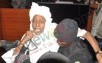 Procès: Comment Habré a été contraint à comparaitre