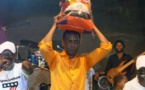 Encore un geste sacré d'El Fenomeno : Youssou Ndour « vend » le riz local