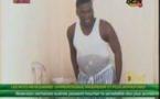 """Vidéo - Quand Iran Ndao explique comment faire le """"sangou set"""""""