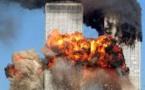 Une minute de silence pour les victimes du 11-Septembre