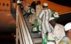 Hajj 2015: Mort d'un pèlerin sénégalais du premier vol