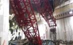 VIDEO - Accident à La Mecque : près de 90 morts à la Grande mosquée