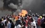 VIDEO - Comprendre la crise au Burkina Faso en 3 minutes.